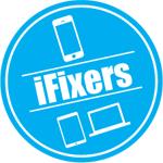 Ifixers
