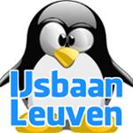 Ijsbaan Leuven