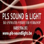 PLS Sound and Light verhuur