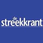 Streekkrant Leuven